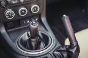 Photo Mazda... - image 7.0