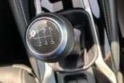 Photo Toyota... - image 11.0