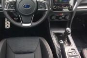 Photo Subaru... - image 10.0
