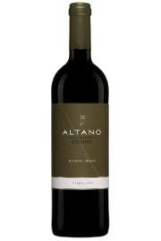 Altano Douro 2016... (Photo fournie par la SAQ) - image 3.0
