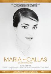 Maria by Callas... (Image fournie par Sony Classics) - image 2.0