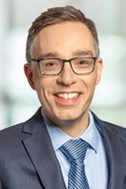 Yan Gauthier