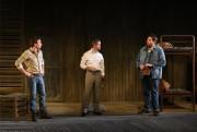Des souris et des hommes, mise en scène... (PHOTO fournie par Duceppe) - image 2.0