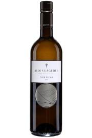 Alois Lageder Pinot Bianco 2017... (Photo fournie par la SAQ) - image 2.0