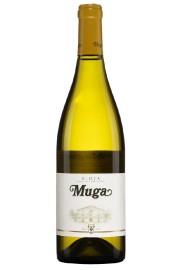 Muga Rioja 2017... (Photo fournie par la SAQ) - image 3.0