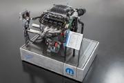Le V8 Hellephant. Chrysler aurait peut-être mieux fait... - image 1.0