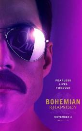 Bohemian Rhapsody... (Image fournie par 20th Century Fox) - image 2.0