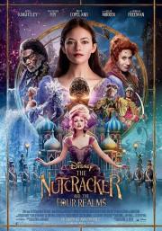 The Nutcracker and the Four Realms... (Image fournie par Disney Studios) - image 2.0