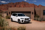Un X5 2018. Photo BMW... - image 6.0