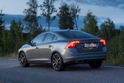 Une S60. Photo Volvo... - image 8.0