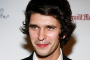 Ben Whishaw... (Photo Andy Kropa, archives Associated Press) - image 2.0