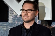Bryan Singer... (PHOTO HANNAH McKAY, ARCHIVES REUTERS) - image 3.0