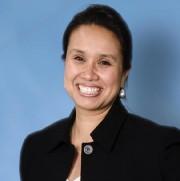 La DreCaroline Quach, microbiologiste-infectiologue du CHU Sainte-Justine... (Photo tirée du site de l'Université de Montréal) - image 1.0