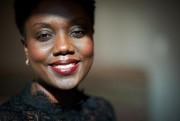 Vanessa Cherenfant estdirectrice chez Sadax Technologies.... (Photo André Pichette, La Presse) - image 1.0