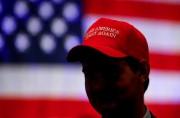 «La soirée d'hier semblait avoir mal commencé. Le... (PhotoButch Dill, Associated Press) - image 1.0