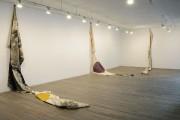 En 2017, John Heward présentait une exposition à... (Photo fournie par la galerie Roger Bellemare et Christian Lambert) - image 2.0