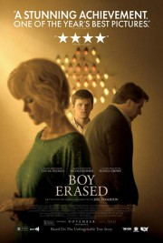 Boy Erased... (Image fournie par Universal Pictures Canada) - image 2.0