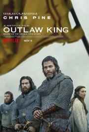 Outlaw King... (Affiche fournie par Netflix) - image 1.0