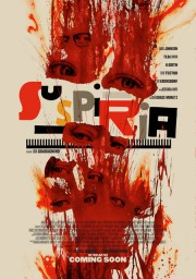 Suspiria... (Image fournie parABMO Films) - image 1.0