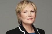 Christine Grou, psychologue et présidente de l'Ordre des... (photo tirée de linkedin) - image 2.0