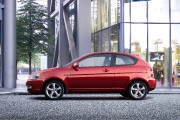 Une Accent 2009. Photo Hyundai... - image 7.0