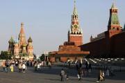 Ceux qui aiment les grandes villes et les... (PhotoAlexander Zemlianichenko, archives Bloomberg) - image 3.0