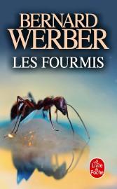 Les fourmis(1991)... (Photo fournie par l'éditeur) - image 2.0
