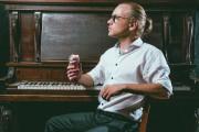 Le pianiste et compositeur Rousso... (Photo tirée du site de l'artiste) - image 4.0