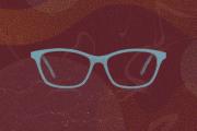 De la cour d'école jusqu'à l'âge adulte, certaines croyances sur les yeux... - image 5.0