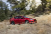 Subaru Impreza 2019... (Photo fournie par Subaru) - image 3.0