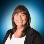 Lisa Christensen,conseillère d'arrondissement du district de La Pointe-aux-Prairies... (PHoto fournie par Projet Montréal) - image 1.1