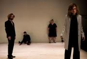 Renaud Lacelle-Bourdon, Samuël Côté, Debbie Lynch-White et Marie-Laurence... (Photo MaximeRobert-Lachaîne, fournie par la production) - image 2.0