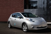 Photo Nissan.... - image 8.0