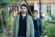 Pio Marmaï et Audrey Tautou dans En liberté!... (Photo fournie par MK2 | Mile End) - image 3.0