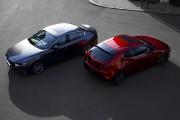 Avec ses ventes toujours en hausse, Subaru est en train de démontrer à toute... - image 3.0