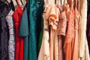 Atelier Privé propose des robes tendance et haut-de-gamme... (Photo fournie par Atelier Privé) - image 3.0