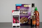 On consomme des additifs alimentaires-... (PHOTO MARCO CAMPANOZZI, LA PRESSE) - image 2.0