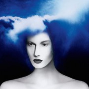 Boarding House Reach de Jack White... (Image fournie par Third Man Records) - image 7.0