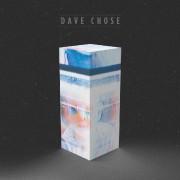 Dave Chose de Dave Chose... (Image fournie par Bonsound) - image 8.0