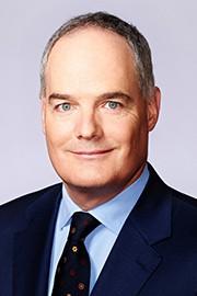 François Lecavalier