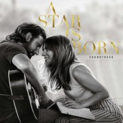 A Star is Born Soundtrack de Bradley Cooper... (Image fournie par Interscope Records) - image 13.0
