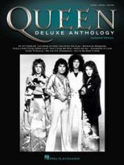 Une année riche en musique se clôt bientôt.... (Image fournie par Hal Leonard) - image 21.0