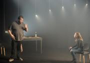 La pièce acclamée La meute revient l'automne prochain.... (Photo fournie par le Théâtre La Licorne) - image 20.0