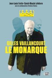 Couverture du livre  pour la rubrique Grands... (Image fournie par Les Éditions du Journal) - image 3.0