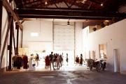 The Decade Building organise deux marchés des Fêtes... (Photo tirée de la page Facebook de The Decade Building) - image 4.0