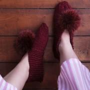 Le temps froid des derniers jours vous a fait... (Photo tirée du site web) - image 5.0