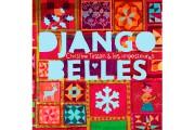Django Belles... (image fournie par la production) - image 2.0