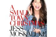 A Small Town Christmas... (image fournie par la production) - image 3.0