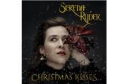 image fournie par la production... (Christmas Kisses) - image 6.0
