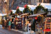 Le Marché de Noël de L'Assomption se tiendra... (PHOTO FOURNIE PAR LE MARCHÉ DE NOËL DE L'ASSOMPTION) - image 2.0